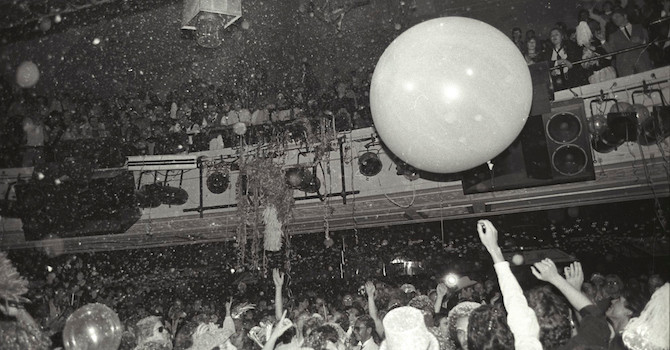 Studio 54: Night Magic Coming to the Brooklyn Museum