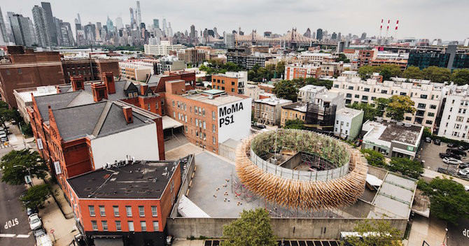 8 Outer Borough Museums to Visit in NYC
