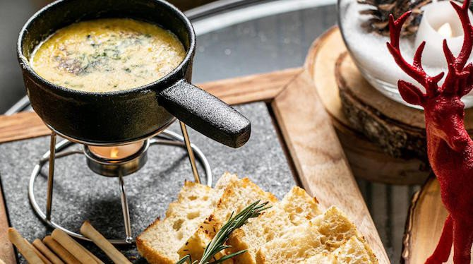 Cheese Please! The 6 Best NYC Places to Indulge in Fondue and Raclette