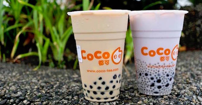 The 7 Best Bubble Tea Spots in NYC