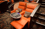 iPic Movie Theater Opens in Dobbs Ferry