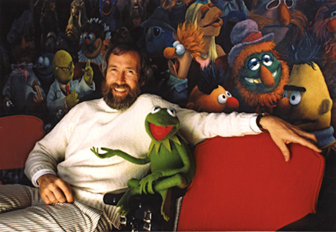 The Muppets Take Queens: Jim Henson Exhibition to Move in at MoMI
