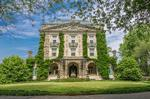 Explore Kykuit: The Rockefeller Estate in Sleepy Hollow