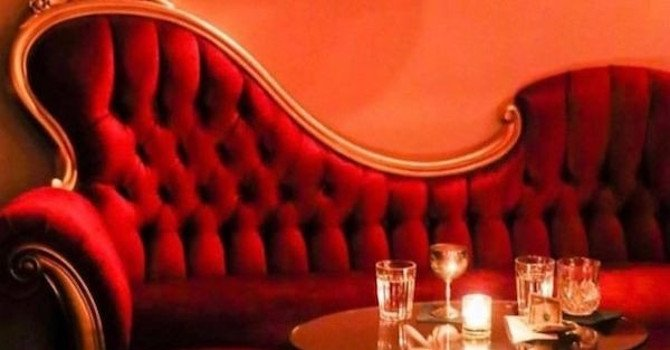 7 Unconventional Nightlife Options in NYC