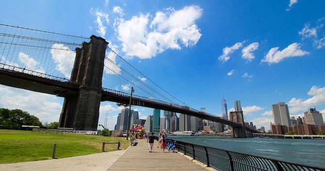 The Best Things to Do in Lower Manhattan
