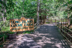 Long Island Game Farm Announces Opening Day