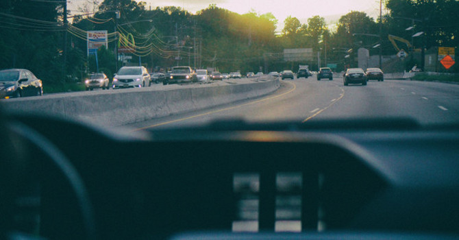 Top Tips for Safe Driving in New York