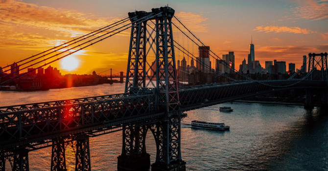 Reopening New York City: Tourism Trends From the Latest City Guide Tourism Marketing Forum