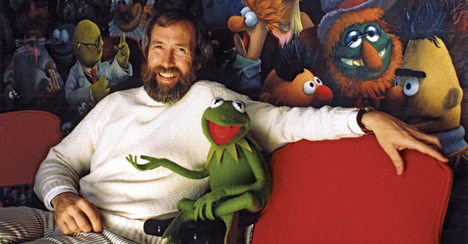 The Muppets Take Queens: A New Jim Henson Exhibition Opens at MoMI