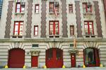 Learn About the History of the FDNY