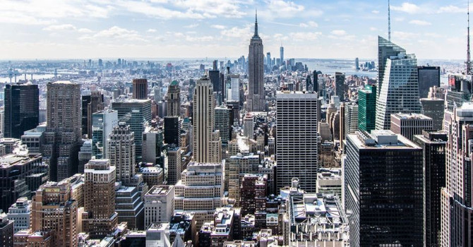 How to Buy an Apartment in New York