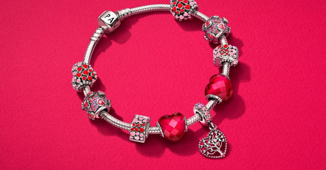 Valentine's Gift Ideas in NYC