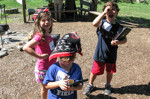 Weekend Fun in Westchester, Rockland, and Bergen Counties