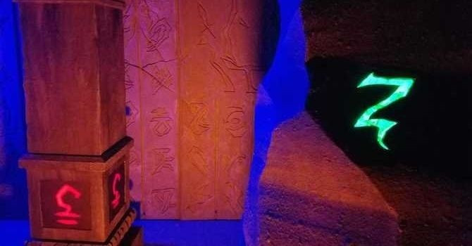 New Escape Adventure Coming to Ripley's Believe It or Not! Times Square