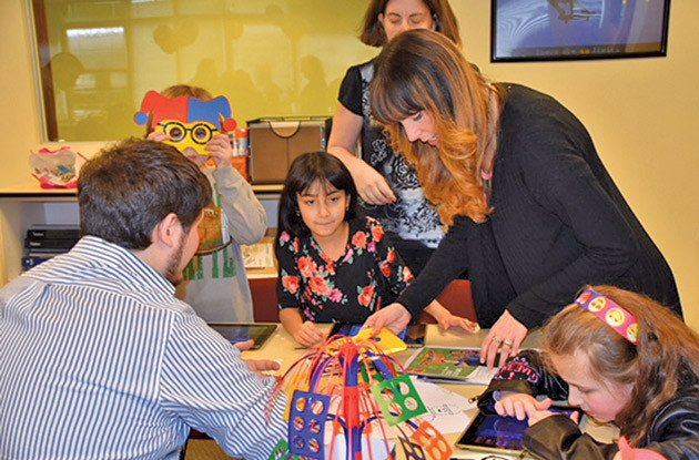 Sylvan Learning Center Opens New Location in Mineola, Expands Summer Offerings in Huntington
