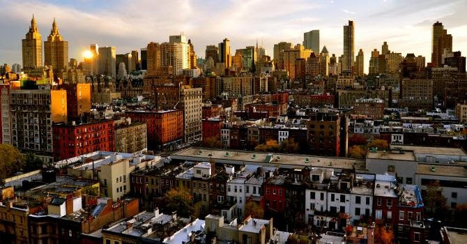 What to Do on the Upper West Side