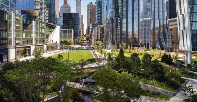 NYC Tourism Updates for December 2020