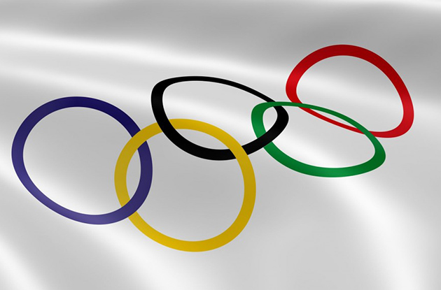 Olympic-Themed Activities for Kids in the New York Area