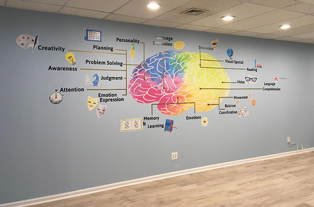 Our Mindful Child Learning Center Opens in Little Neck