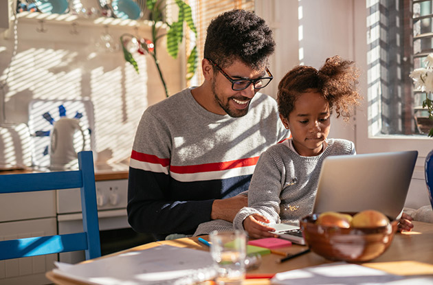 10 Checklists to Simplify the Lives of Manhattan Parents