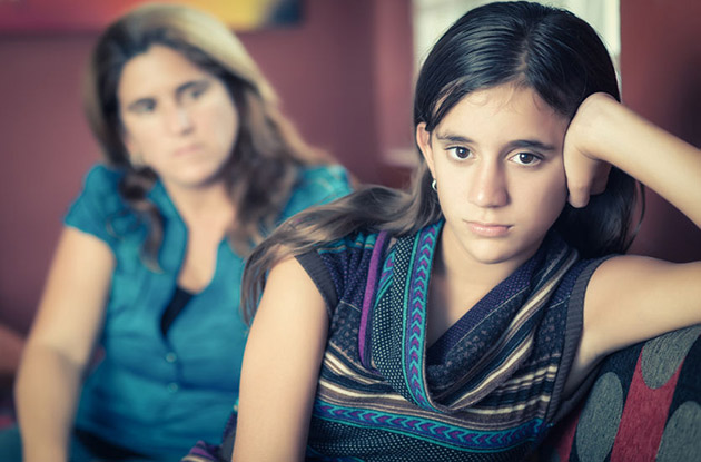 The Surprising Way Parents Cause Childhood Friendships to End