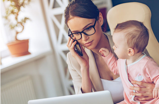 Top Five Parent Mistakes You Can Avoid