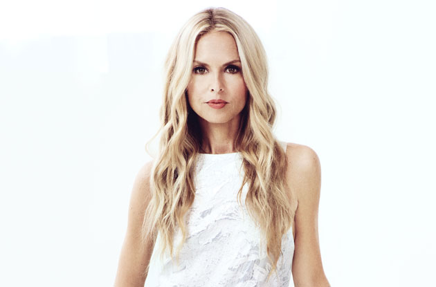 Rachel Zoe on Motherhood, Style, and Keeping Your Home Germ Free