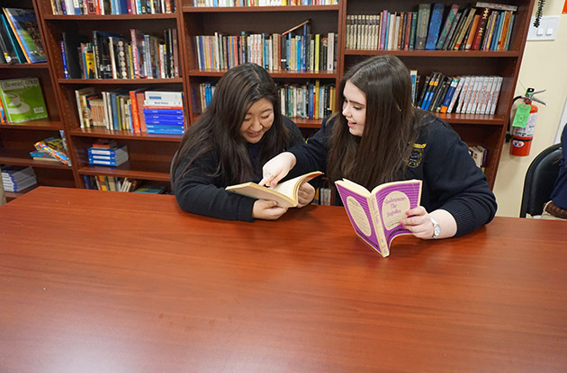 Sappo School in Commack to Expand Class Offerings and In-House Programs