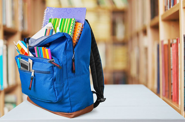 Transitioning Your Child with Special Needs to a New School