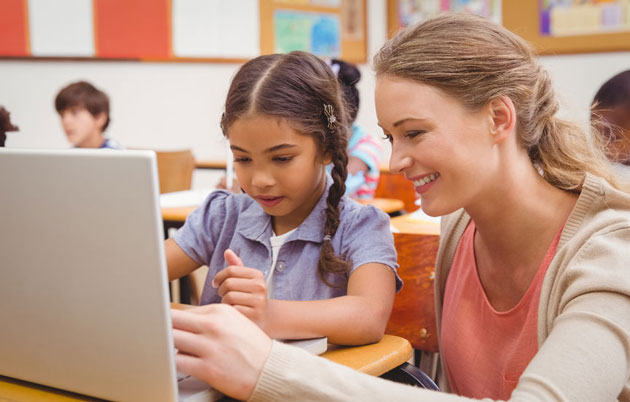 When Is It Time to Look into Special Education Services for My Child?