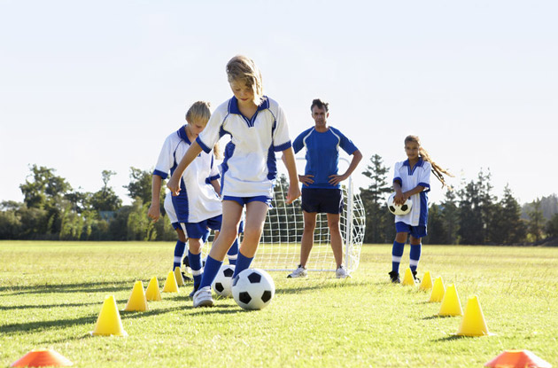 Summer Camps That Offer Competitive Sports Programs for Campers on Long Island