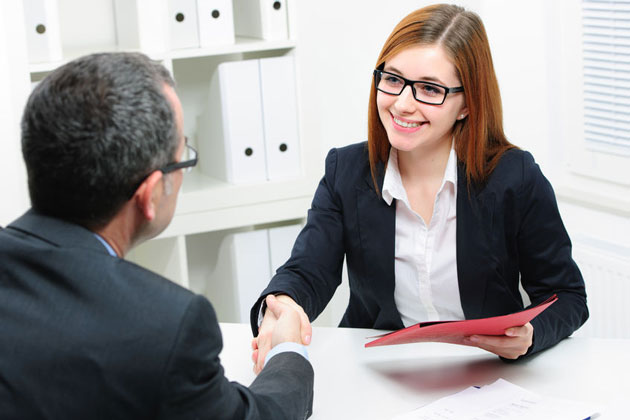 Three Things a Person With Special Needs Can Do To Find a Job