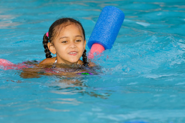 Dry & Secondary Drowning: This Is What Parents Need to Know