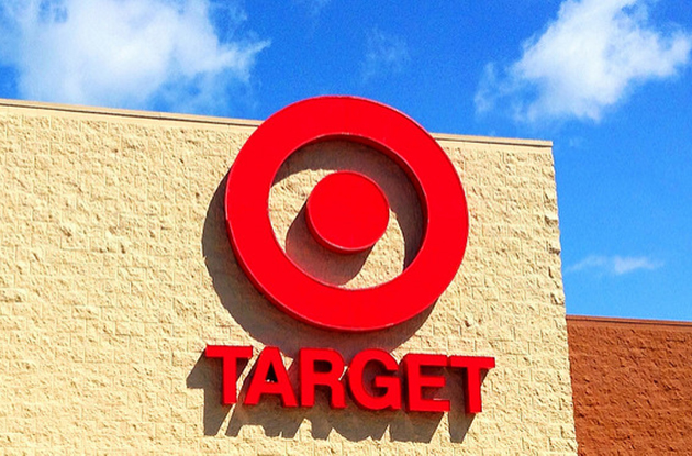 Target to Remove Artificial Ingredients From Kids' Foods