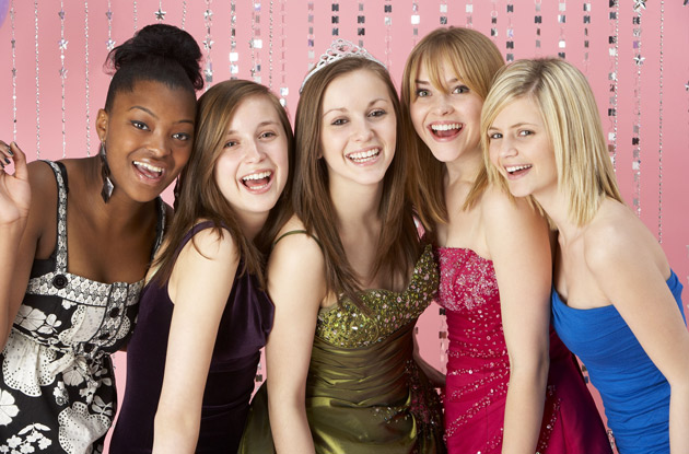 How Can Parents Help Teens Keep Safety in Mind This Prom Season?