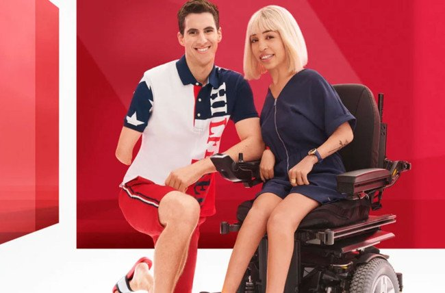 Check Out These 6 Accessible Clothing Lines for Teens and Young Adults with Special Needs