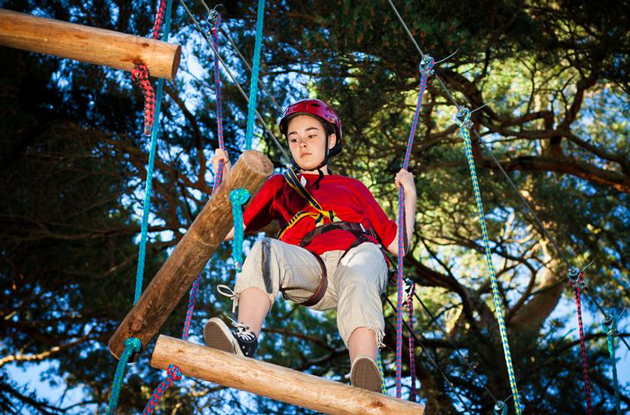 Adventure Park at Long Island Introduces New Loyalty Program