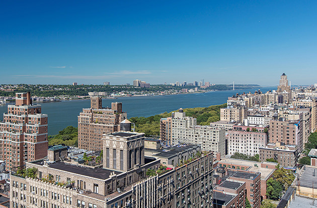 Upper West Side: Essential Things Parents Must Know