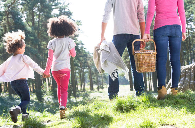 Fun Kid-Friendly Events for Families in Westchester County this Weekend