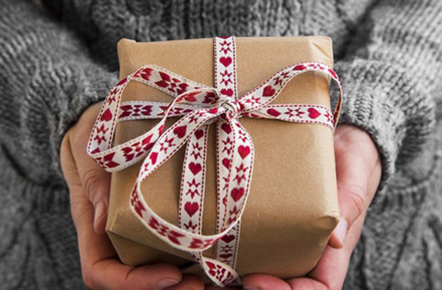 Holiday Gifts That Bring Families Closer