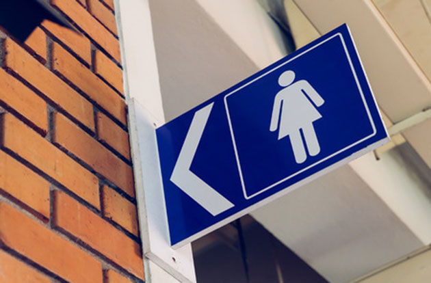 Female Urinary Incontinence & Pelvic Organ Prolapse: Overview & FAQs