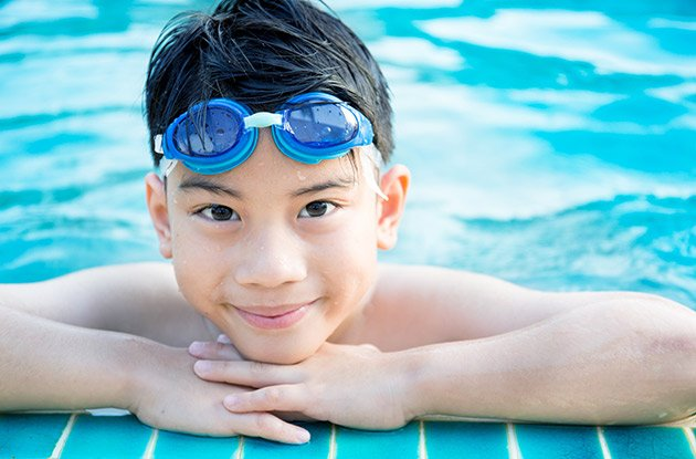 3 Fun Programs at NY-Area YMCAs for Kids
