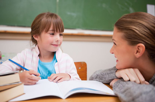 15 Questions to Ask When Looking For a Special Needs Tutor