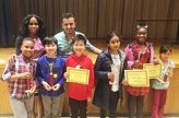 Early Scholars Named Top Elementary Debate Team in Prestigious NYC Tournament