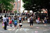 Free Events for Kids in Queens in October