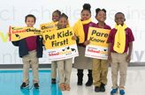 National School Choice Week Informs Families About Schools Available in New York