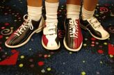 Family-Friendly Bowling Alleys in Westchester County