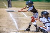 Major League Baseball Players Alumni Association Brings Legends for Youth Baseball Clinic to Scarsdale