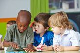 Brilliant Minds Daycare and Learning Center to Open in New City