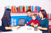 Choosing the Right Psychologist For Your Family